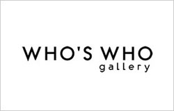 whoswhogallery