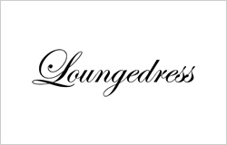 loungedress