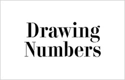 drawingnumbers